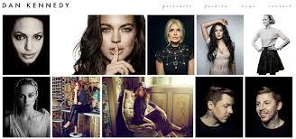 Photographers Websites 21 Best Photography Websites Design Ideas For Portfolio