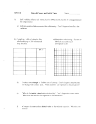 scatter plot correlation worksheet free worksheets library