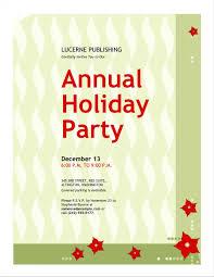 party invitations special events u gangcraftnet u elegant