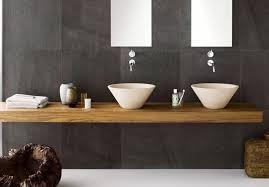 kleine badezimmer fliesen bäder design badezimmer design innenraum bad design ideen für