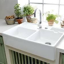 lavabo pour cuisine grand evier cuisine eviers cuisines crc pierrelatte 01 grand evier