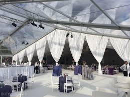 tent rental cincinnati all occasions event rental