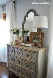 Bedroom Dresser Covers Dresser Top Covers Ways To An Wallpaper Walmart Dressers And