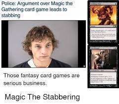 Magic Card Meme - 25 best memes about magic the gathering card magic the