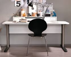 Schreibtische F Teenager Schreibtisch Für Jugendzimmer Jtleigh Com Hausgestaltung Ideen