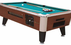Diamond Pool Table Table Used Pool Tables For Sale Terrific Used Pool Tables For