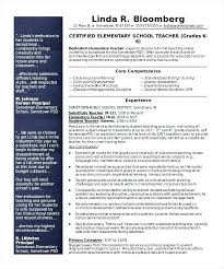 resume ms word format resume templates word format fungram co