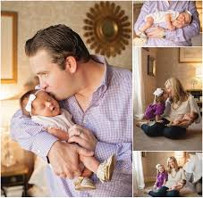 baby photographers near me newborn photographer near me houston photography houston