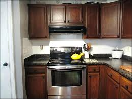refacing kitchen cabinets cost home depot reface cabinet doors