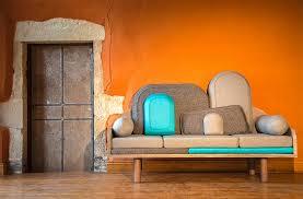 canapé d angle monsieur meuble monsieur meuble canape canapé d angle pario monsieur meuble canape