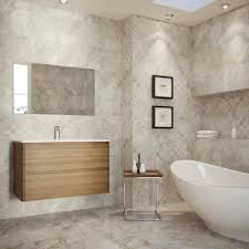 bathroom luxury walk in showers small bathroom floor plans