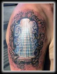 huge variety of best and exclusive tattoo ideas and designs from