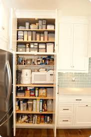 the 25 best microwave in pantry ideas on pinterest big kitchen