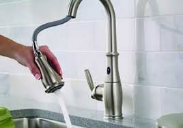 grohe kitchen faucets warranty grohe kitchen faucet warranty grohe k7 pullout kitchen faucet moen
