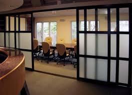 best 25 sliding room dividers ideas on pinterest sliding wall