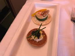 canapé hton fly what i loved most about saudia class live and let s fly