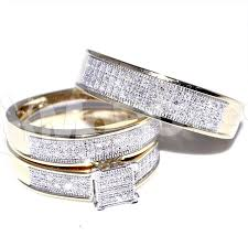 rings wedding sale images Wedding rings on sale wedding rings for sale wedding ring sale jpg