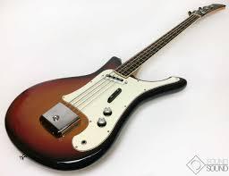 vintage musical instruments melbourne