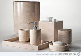 luxury bathroom accessories uk home design
