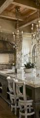 best 25 french country kitchen decor ideas on pinterest french