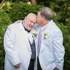 wedding photographers nj perfette photography top new jersey wedding photographers