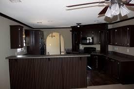 trailer home interior design single wide mobile home interiors single wide 1 modular