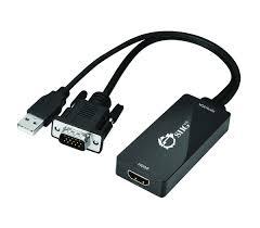 Vga To Hdmi Wiring Diagram Portable Vga U0026 Usb Audio To Hdmi Converter Hdmi Vga To