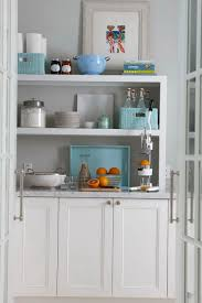 Kitchen Pantry Organization Systems - kitchen pantry organization systems home design ideas