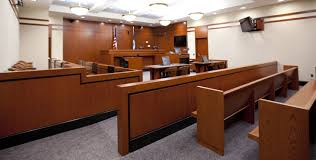 jennings courtroom hitt