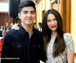 mark herras latest haircut mark herras and jennylyn mercado celebrities in the philippines