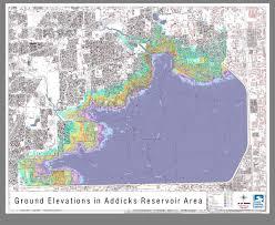 Harris County Flood Map Harris County Pct 5 Hcpct5 Twitter