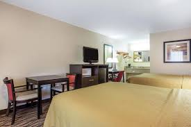 Comfort Suites Lexington Sc Quality Inn Lexington Sc Booking Com
