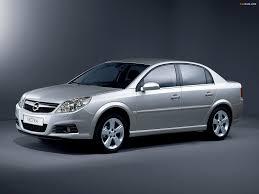 opel astra 2005 opel vectra sedan partsopen