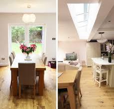 Architect Kitchen Design Rear Extension Kitchen Keeps Architect Keeps Architect