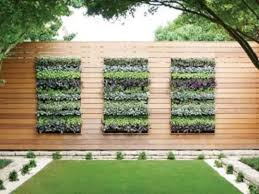 Coolhouse 40 Extraordinary Vertical Garden For Green And Cool House
