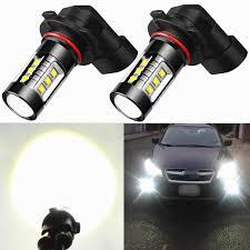 lexus rx300 ac light blinking amazon com alla lighting 80w high power osram 9006 hb4 extremely