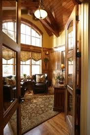 timber frame great room lighting 57 best natural element timber frame homes images on pinterest