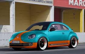 vw beetle design 45 coolest custom new vw beetle design listicle