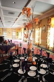 halloween wedding centerpiece ideas 23 best halloween wedding ideas images on pinterest halloween