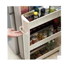 Cabinet Pull Out Shelves Kitchen Pantry Storage Storage Shelves For Kitchen Probeta Info