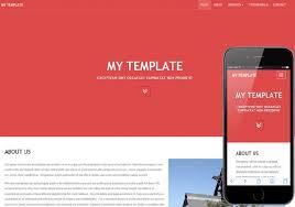 layout có nghia là gì kiến thức về layout và template làm web đơn giản với lamtrangweb vn