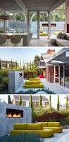Outdoor Mobel Set Tribu The 792 Best Images About Furniture On Pinterest Parks Outdoor