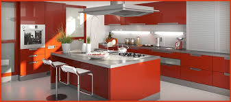 fabricant de cuisine allemande meuble cuisine allemande awesome fabricant cuisine design refaire sa