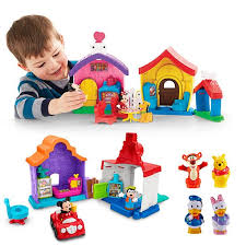 Fisher Price Little People Barn Set Little People Toys Playsets Figures U0026 Vehicles Fisher Price