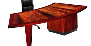 Curved Office Desk Furniture Curved Office Desk Furniture Cheap Reception Office Decoration