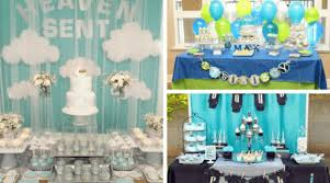 unique baby shower 10 unique baby shower ideas for boys habitat for