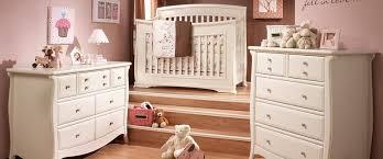 3 piece furniture sets baby nursery furniture sets nj ny