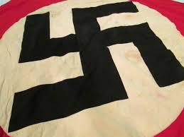 German Flag In Ww2 Wwii German Unit Flag Opinions Please