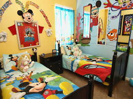 mickey mouse clubhouse bedroom mickey mouse bedroom wall decor yodersmart com home smart