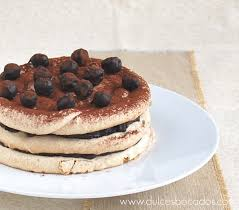 18 best meriendas dulcesol images on pinterest cocoa biscuits
